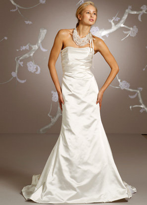 Style 8114  Front View