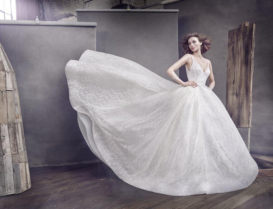 Style 3662 Ad Shot
