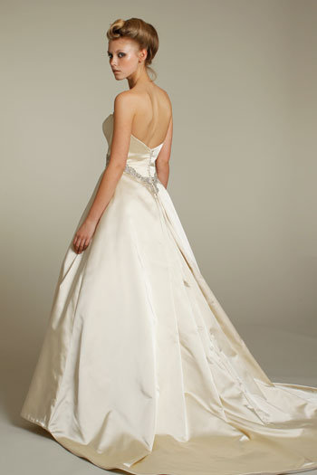 Style 3159  Back View