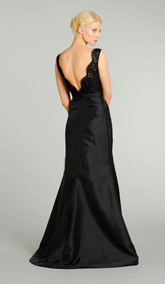 Style 3284  Back View