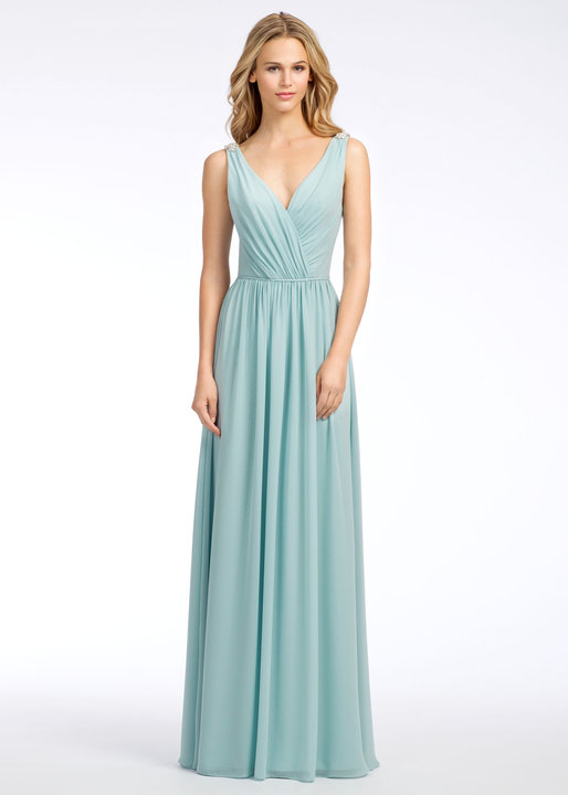Style 5653 Front View