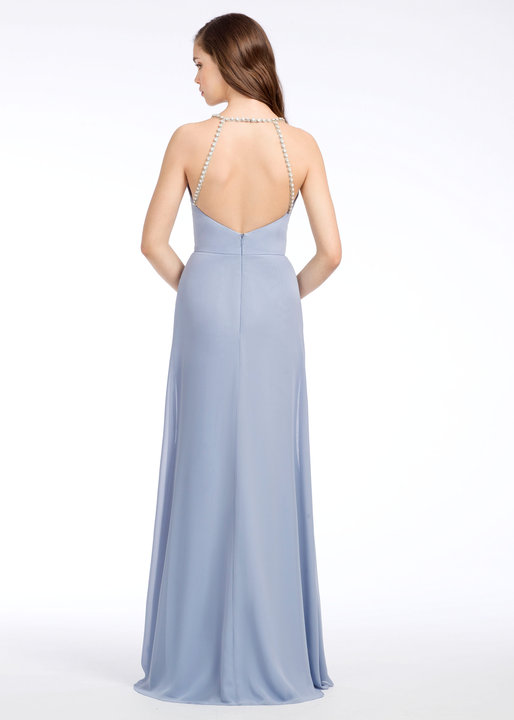 Style 5654 Back View