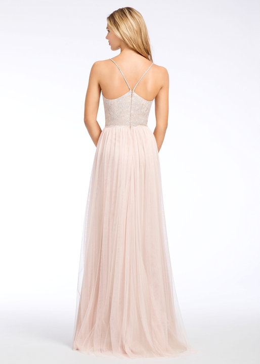 Style 5656 Back View