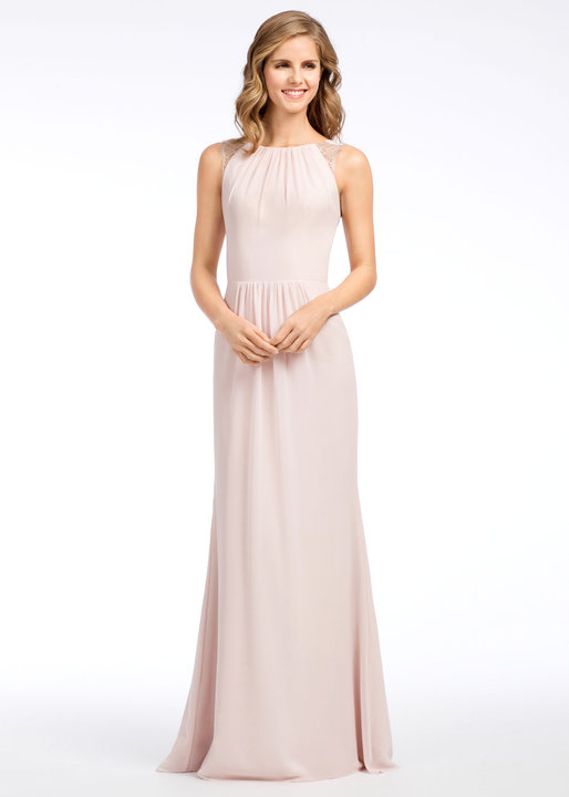 Style 5657 Front View