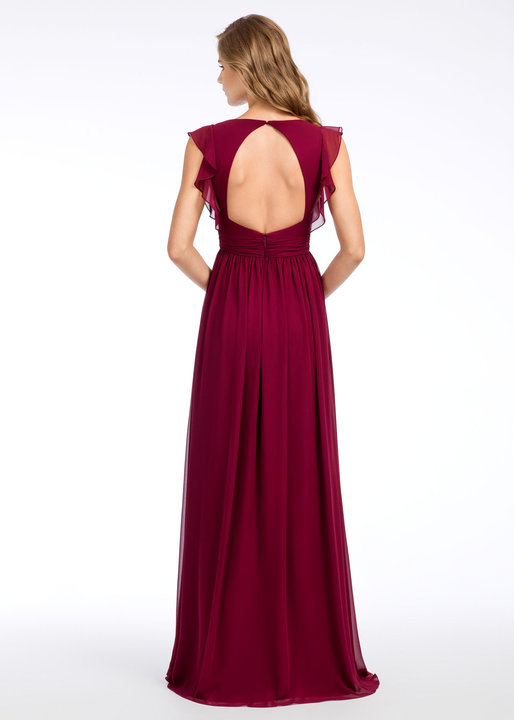 Style 5660 Back View