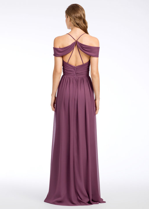 Style 5663 Back View