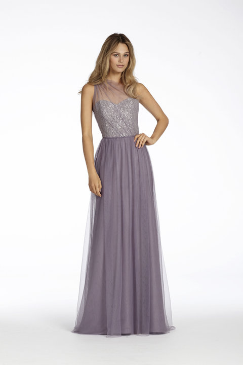 Style 5703 Lookbook Front