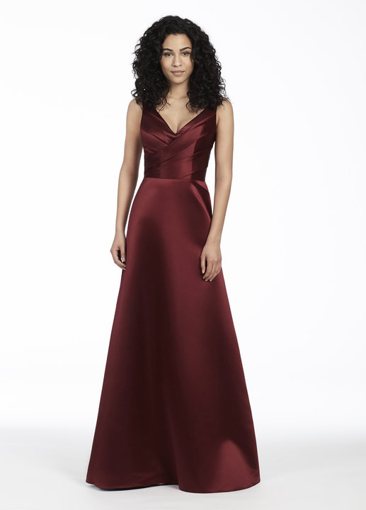 Style 5753 Lookbook Front