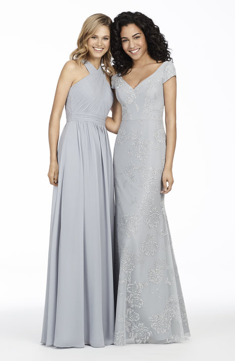 Style 5761 Lookbook Front