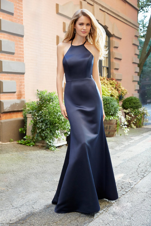 Hayley Paige Occasions Style 5811 Bridesmaids Dress