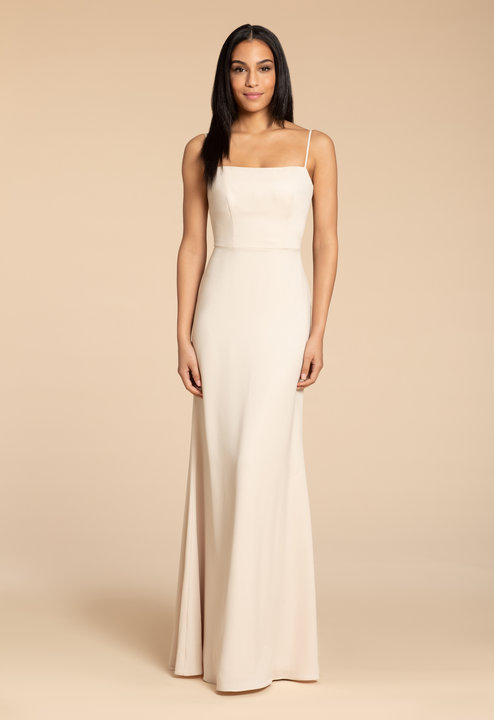 Hayley Paige Occasions Style 5950 Bridesmaids Dress