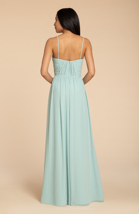 Hayley Paige Occasions Style 5951 Bridesmaids Dress