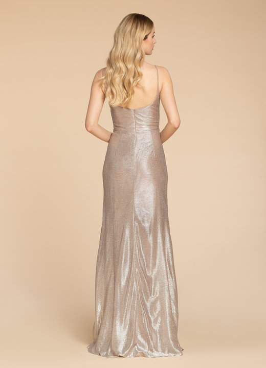 Hayley Paige Occasions Style 5966 Bridesmaids Dress