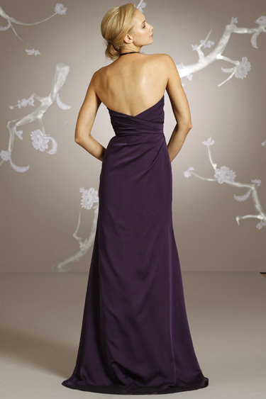 Style 5119  Back View