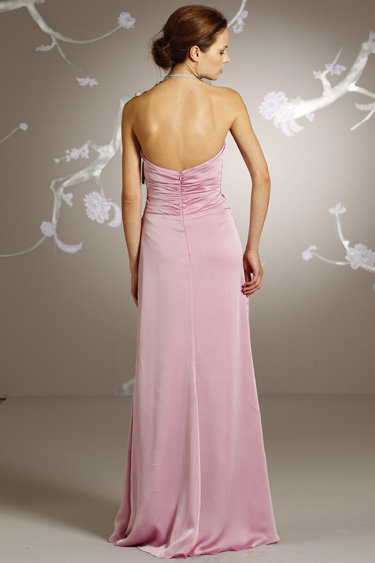 Style 5128  Back View