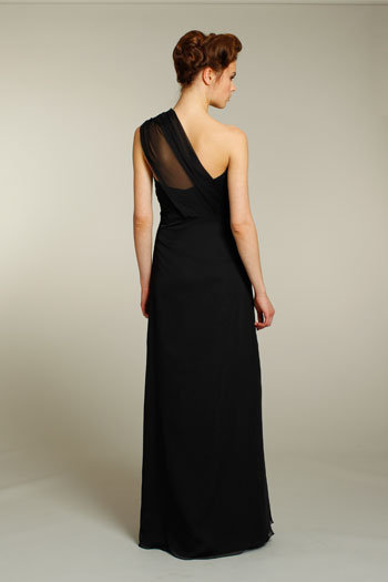 Style 5182  Back View