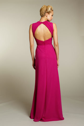 Style 5183  Back View