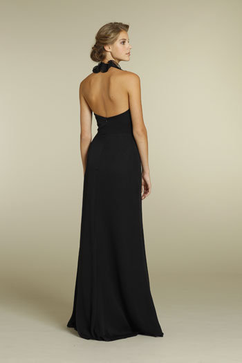 Style 5236  Back View
