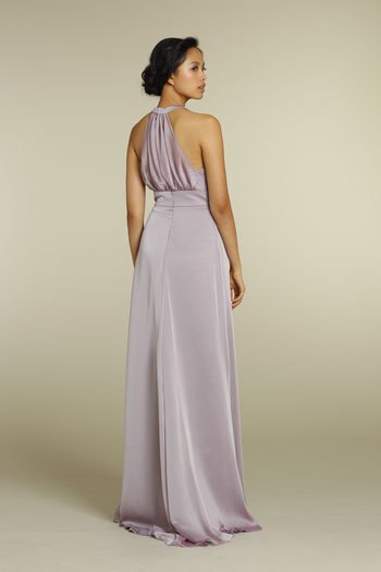 Style 5243  Back View