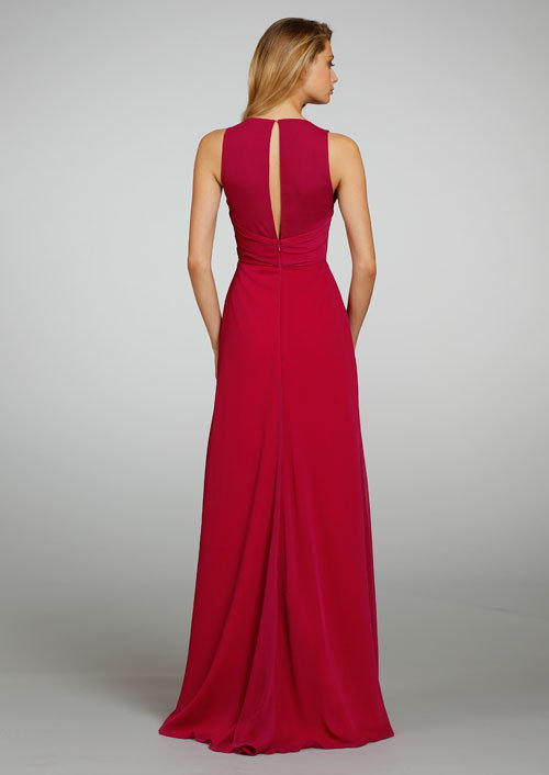 Style 5303  Back View