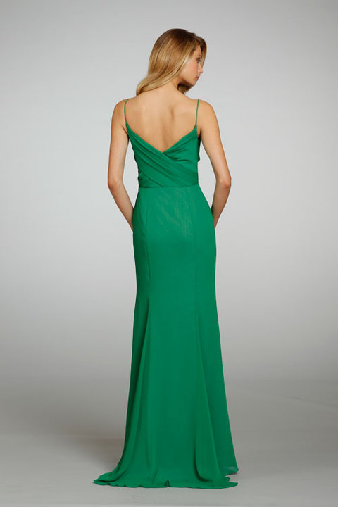 Style 5304  Back View