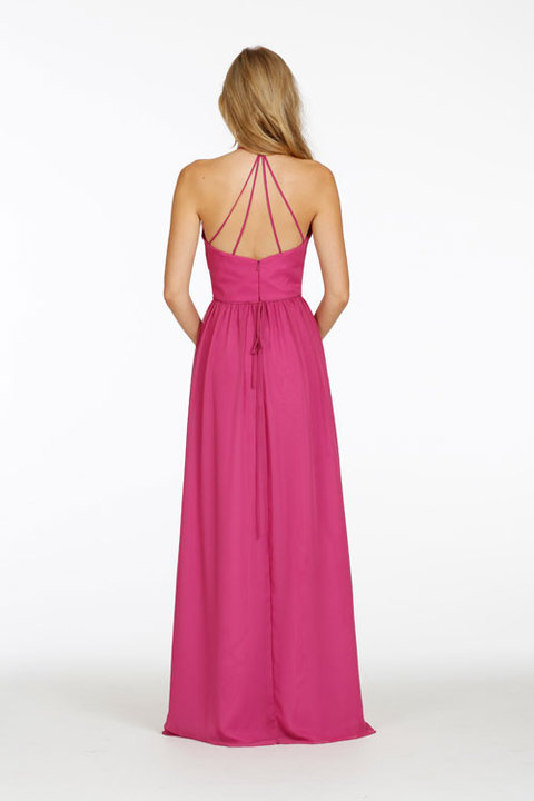 Style 5404  Back View
