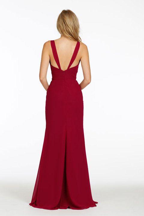 Style 5412  Back View