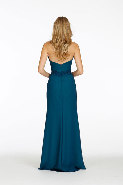 Style 5424  Back View