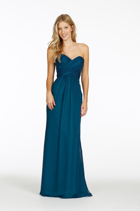 Style 5424  Front View