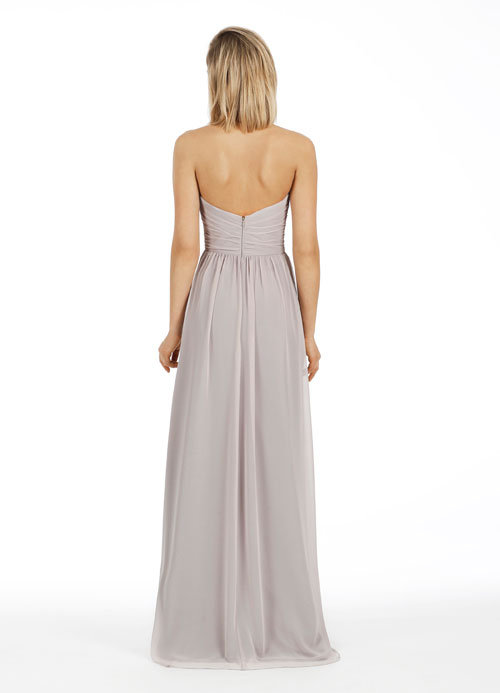 Style 5468  Back View