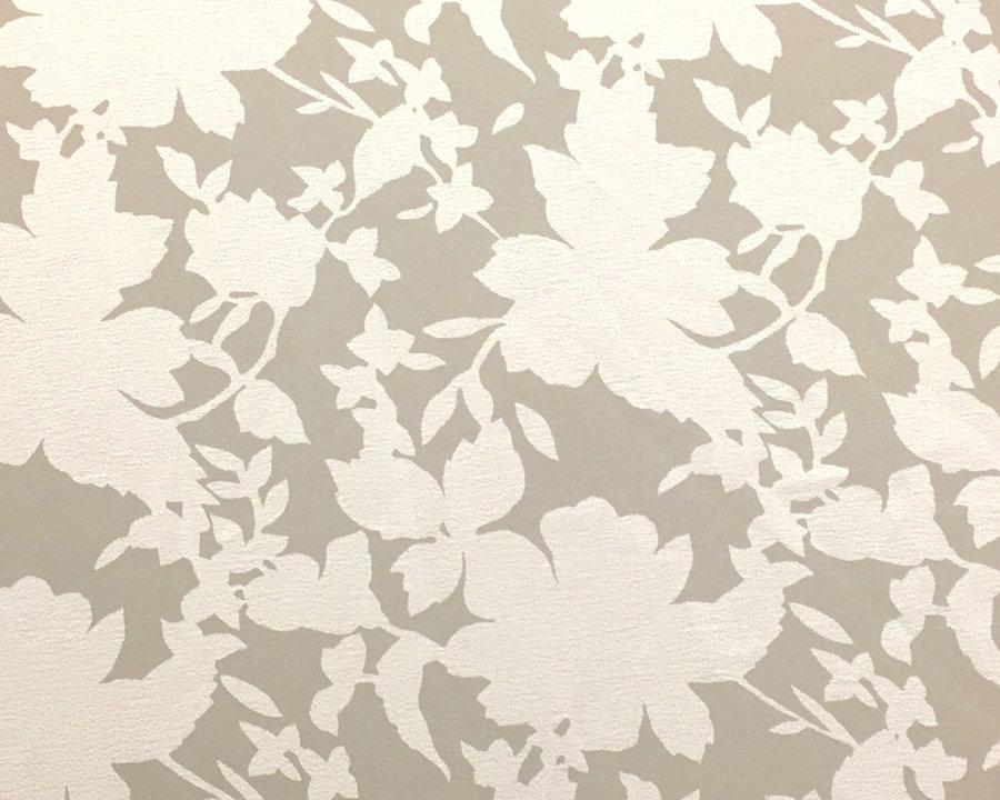 Style 5604  Fabric Card