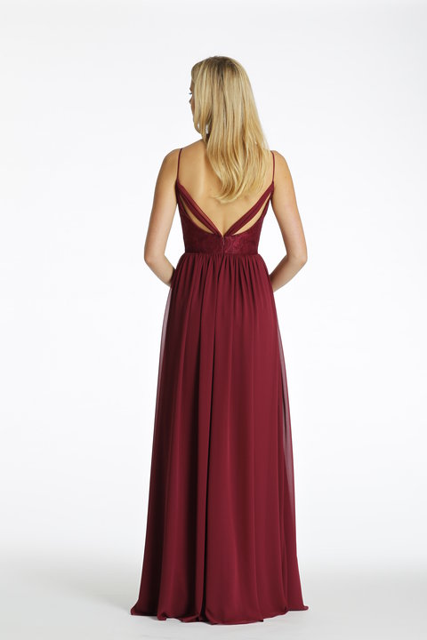 Style 5612 Back View