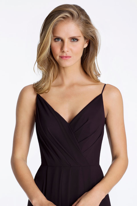 Style 5615  3. Detail View