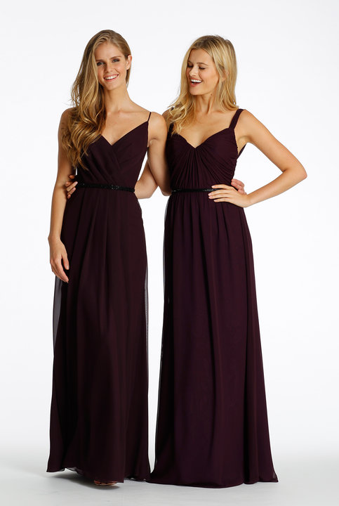 Style 5615  5. Group View