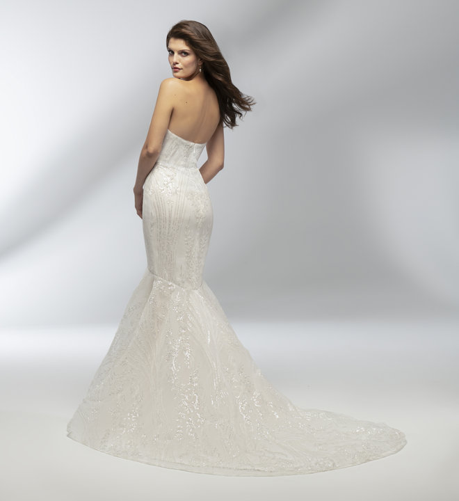 Tara Keely Style 22103 Madison Bridal Gown