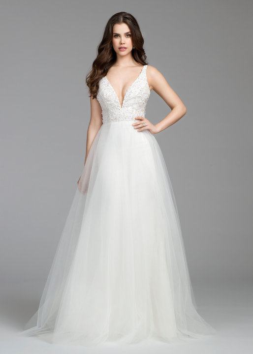 Style 2657 Look Book Front