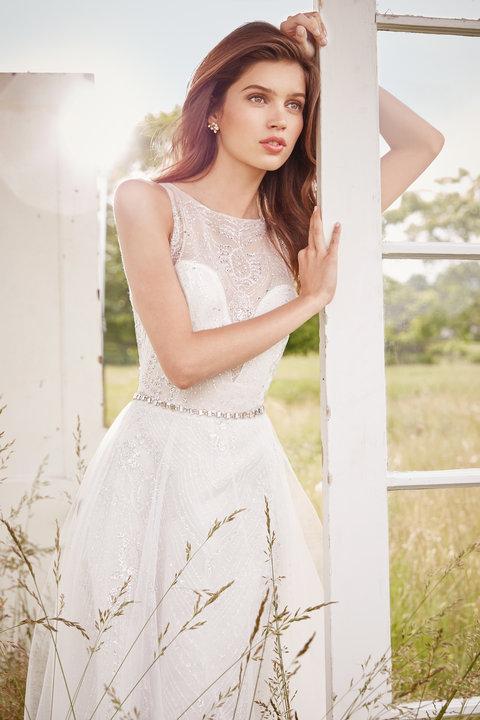 Style 2755 Ad Shot