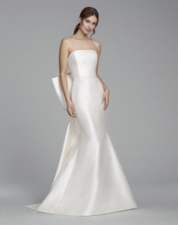 Tara Keely by Lazaro Style 2860 Diana Bridal Gown