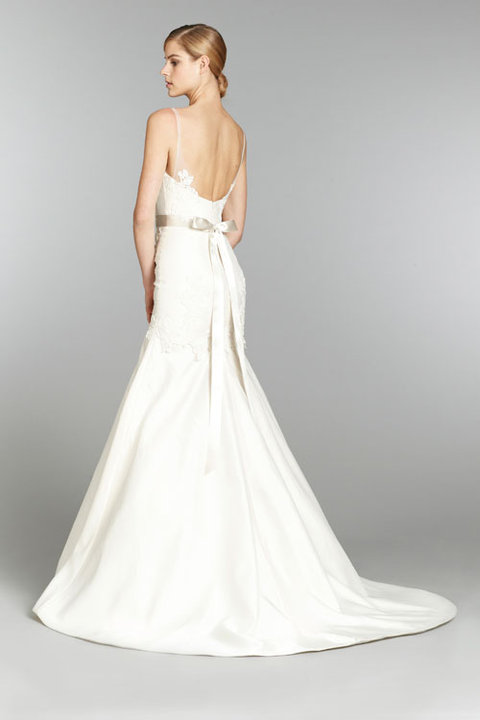 Style 2352  Back View