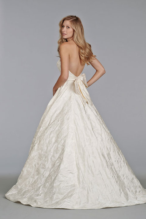 Style 2410  Back View