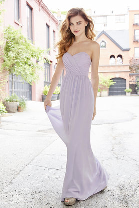 Hayley Paige Occasions Style 5762 Bridesmaids Dress